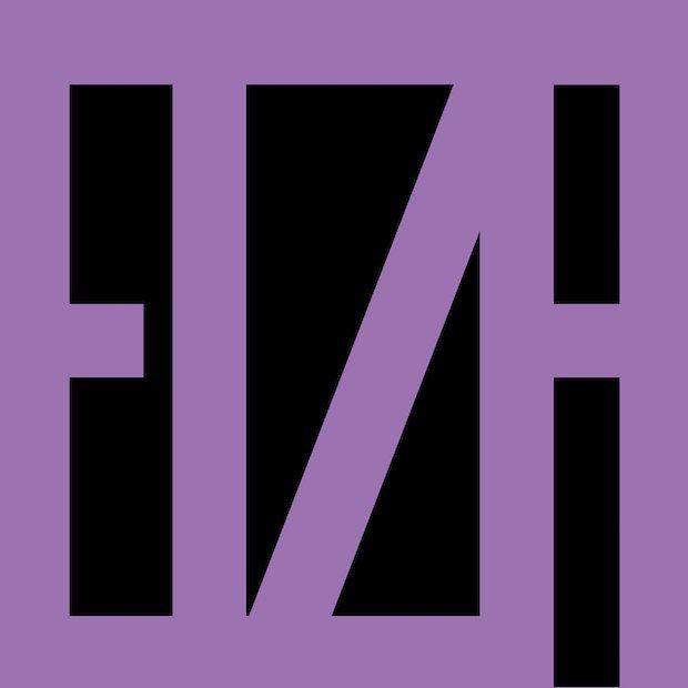 Capa do projeto de remixes de 'A Mulher do Fim do