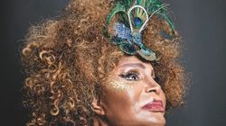 'A Mulher do Fim do Mundo', de Elza Soares, vai ganhar uma edição só de