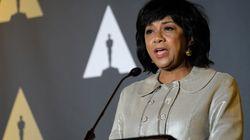 Cheryl Boone Isaacs deixa presidência do Oscar para dar 'oportunidade de novas