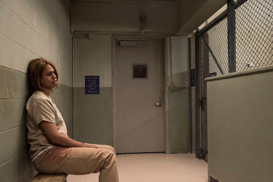 A quinta temporada mostrará o período de apenas três dias da vida das personagens - formato incomum na