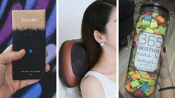 19 ideias de presentes criativos para o Dia das Mães que custam até R$