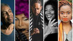 29 músicas que refletem o que é ser negro no