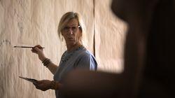 'Uma mulher possível': Laerte abre labirintos interiores em novo