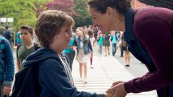 É difícil não se emocionar com o trailer do novo filme de Jacob Tremblay, do 'Quarto de