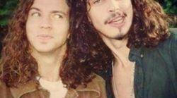 A homenagem de Eddie Vedder a Chris Cornell e o 'tempo para