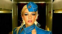 Você vai conhecer uma nova Britney Spears ao ouvir a versão de 'Toxic' sem