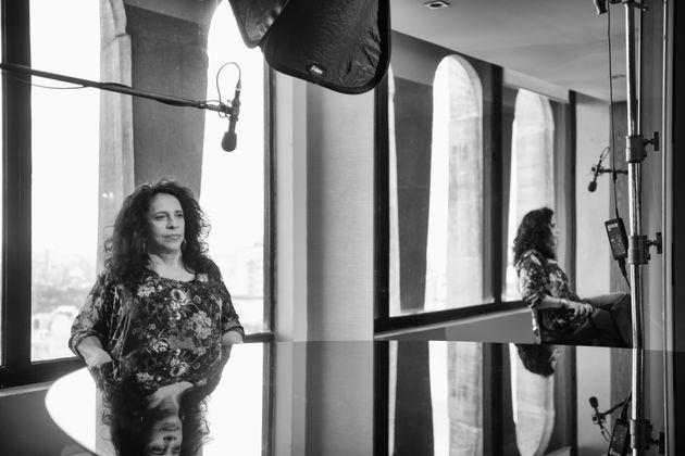 'O Nome Dela é Gal', o retrato rico e afetuoso de uma das maiores cantoras do