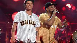 O BET Awards 2017 foi uma noite poderosa de celebração à música negra
