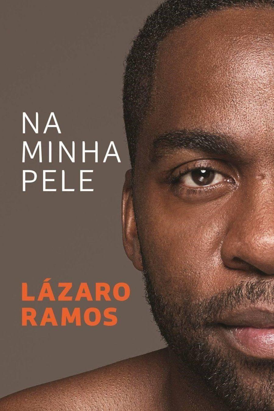 Lázaro Ramos: 'Os não negros precisam entender o lugar de