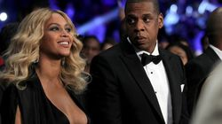 Jay-Z decidiu pedir desculpas a Beyoncé em um novo álbum chamado