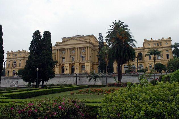 8 pontos turísticos de SP que foram construídos por imigrantes italianos (e você não