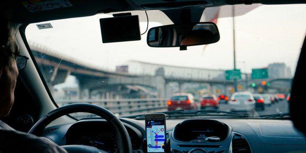 Direção emocional e segura: ela pode te ajudar a ser um motorista