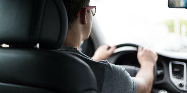 Pequenos hábitos que vão transformar você em um motorista