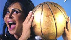 Katy Perry definiu o que Gretchen significa para o Brasil em apenas 3