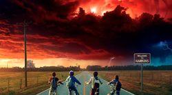 2ª temporada de Stranger Things já tem data de estreia e deve ser ainda mais