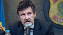 'A Lei é Para Todos'? Filme sobre a Operação Lava Jato quer mostrar que