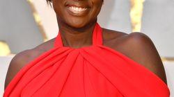Viola Davis está prestes a conquistar a tríade Emmy, Oscar e Globo de Ouro no mesmo