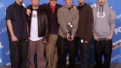 9 músicas do Linkin Park que praticamente formaram o caráter de uma