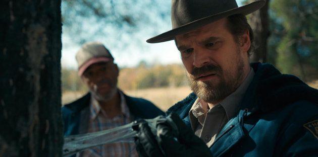 Você vai sentir ansiedade e medo ao mesmo tempo com o trailer da 2ª temporada de 'Stranger