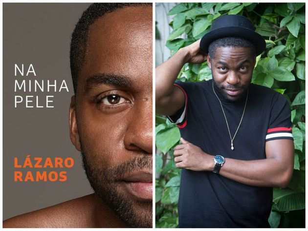 5 vozes negras da Flip 2017 que você precisa