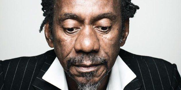 Grande nome da MPB, músico carioca morreu em decorrência de um câncer na medula