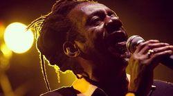 9 duetos com o eterno Luiz Melodia que valem
