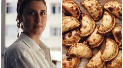 Paola Carosella resolveu compartilhar suas receitas. E os fãs estão com sorriso de orelha a