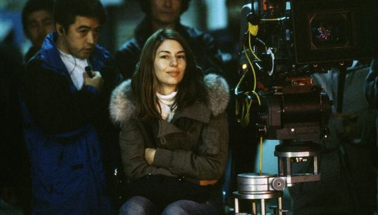 Por que já passou da hora de Sofia Coppola parar de ser criticada pelo