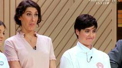 O dia em que Paola Carosella distribuiu elogios, emocionou o público e até ganhou um emoji no