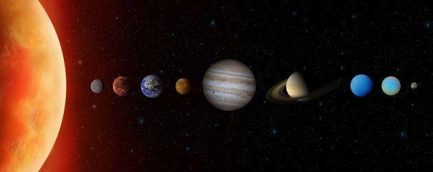 Panes, brigas e má sorte: O que realmente pode acontecer durante o período de Mercúrio