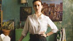 3 perguntas cruciais para entender 'O Castelo de Vidro', novo filme de Brie
