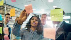 Os 4 conceitos fundamentais para ajudar bons líderes em tempos de