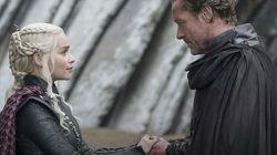 Os fãs de 'Game of Thrones' terão que esperar um longo inverno até a última