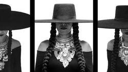 Os 36 anos de Beyoncé e uma homenagem das mulheres a