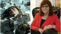 Esta cena de Bibi em 'A Força do Querer' fez Gloria Perez ser acusada de 'apologia ao
