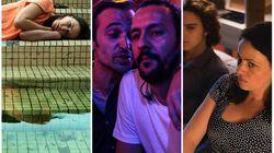 13 filmes brasileiros lançados em 2017 que você já deveria ter