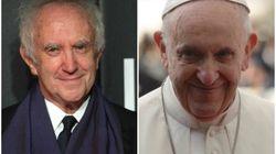 A escalação perfeita: Jonathan Pryce será Papa Francisco em filme da