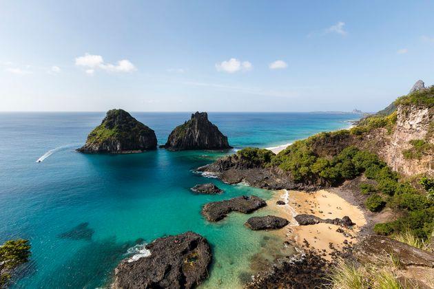 Guia de mergulho: 5 destinos para quem quer se aventurar no mundo