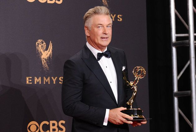 A noite em que o 'Emmy' assumiu um lado político celebrou a potência das
