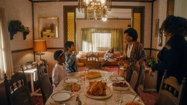 O episódio de 'Master of None' que fez Lena Waithe levar o Emmy de 'Melhor