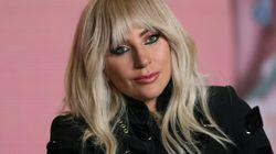Lady Gaga: 'A fama é um desafio psicológico porque muda a maneira como você vê as