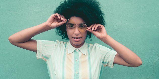 Seis passos para encontrar seu próprio