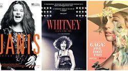 11 documentários que vão te explicar a relação entre fama e