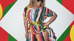 Por esta ninguém esperava: Beyoncé caiu no