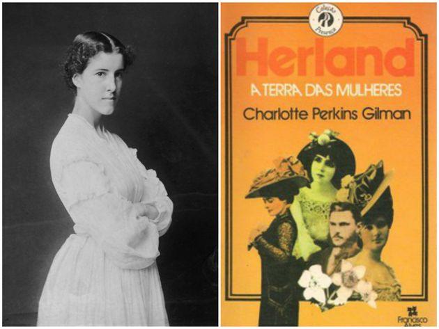 7 livros de ficção científica escritos por mulheres que você já deveria