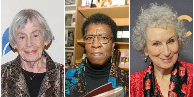 Elas mostram que o gênero literário é mais rico e diverso do que você