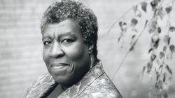 Octavia Butler, a 'primeira dama da ficção científica' que reescreveu o