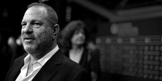 Sallie Hofmeister, uma porta-voz de Weinstein, divulgou um comunicado à New Yorker em resposta às