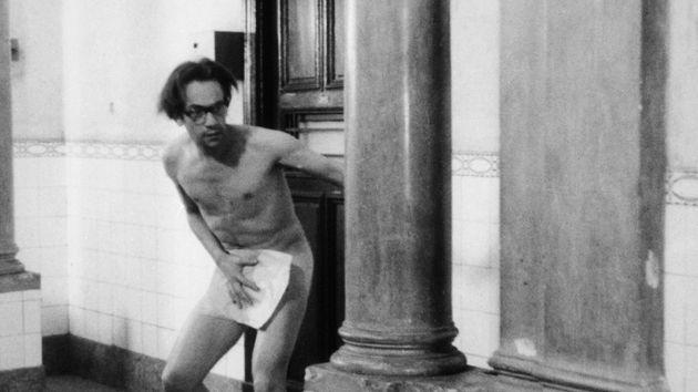 11 filmes da 41ª Mostra Internacional de Cinema de SP que vão chacoalhar sua