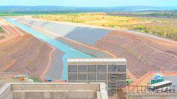 Projeto de Integração do Rio São Francisco: uma obra que já entrou para a